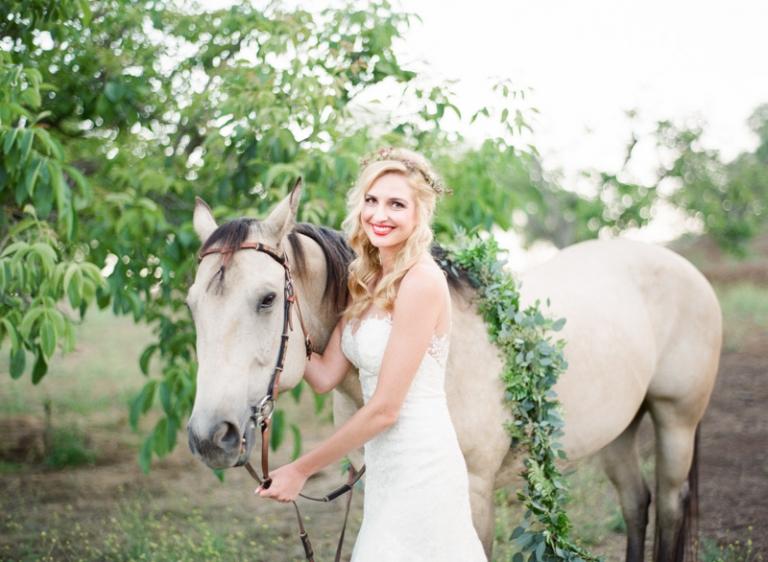 e-koman-photography-malibu-wedding-inspiration-shoot_04