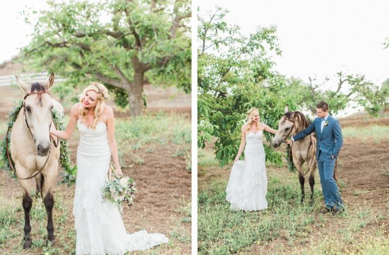 e-koman-photography-malibu-wedding-inspiration-shoot_06