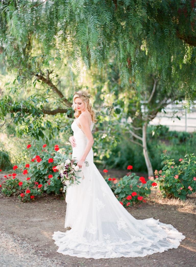 f-koman-photography-malibu-wedding-inspiration-shoot_02