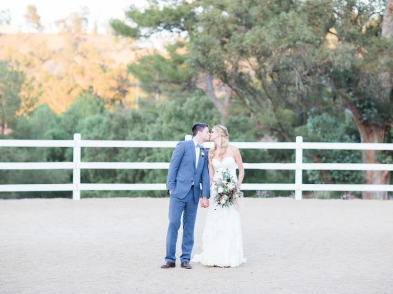 f-koman-photography-malibu-wedding-inspiration-shoot_05