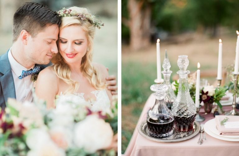 h-koman-photography-malibu-wedding-inspiration-shoot_03