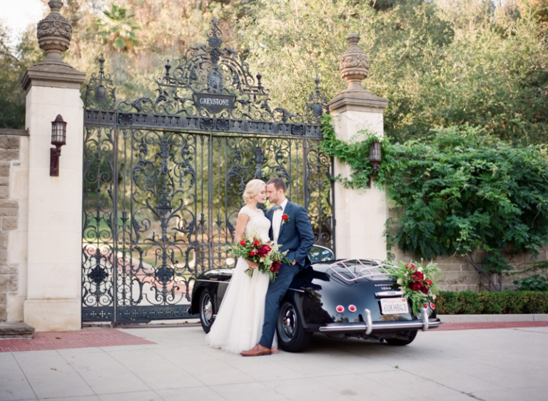 A Greystone Mansion French Inspiration Koman Photography 02