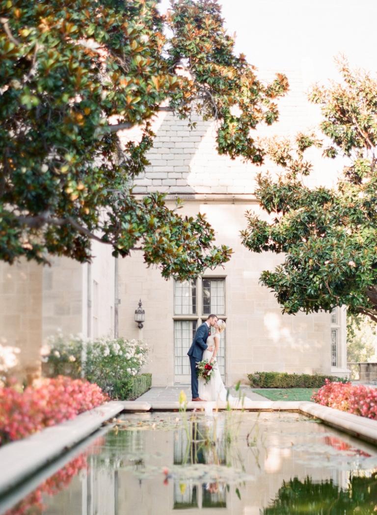 g-greystone-mansion-french-inspiration-koman-photography_01
