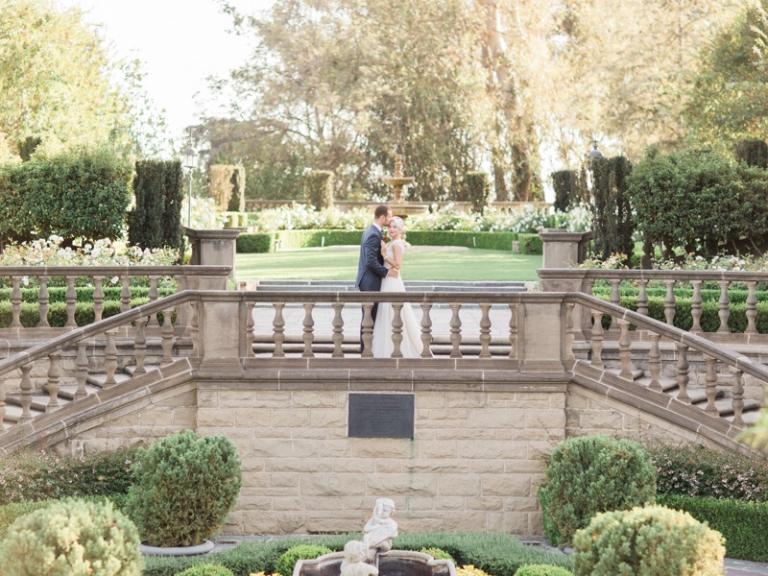 g-greystone-mansion-french-inspiration-koman-photography_08