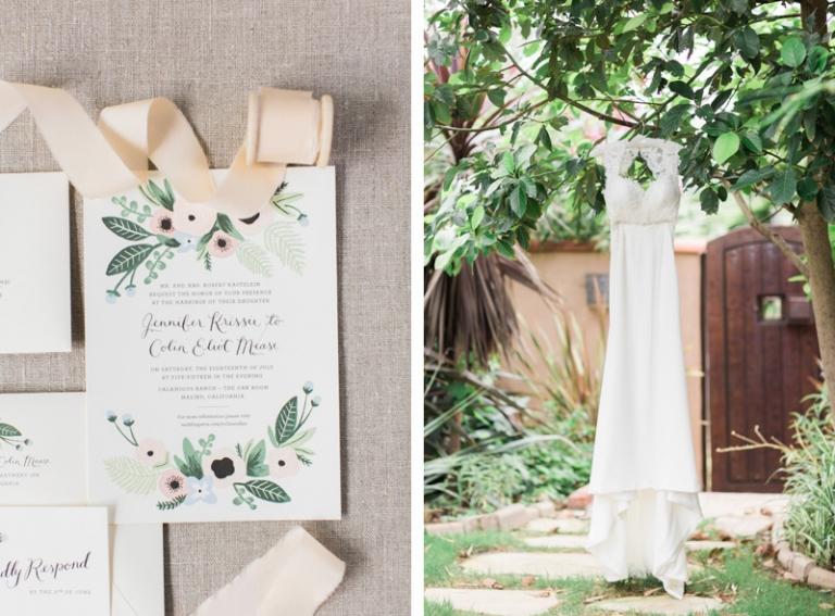 a-calamigos-ranch-wedding_03