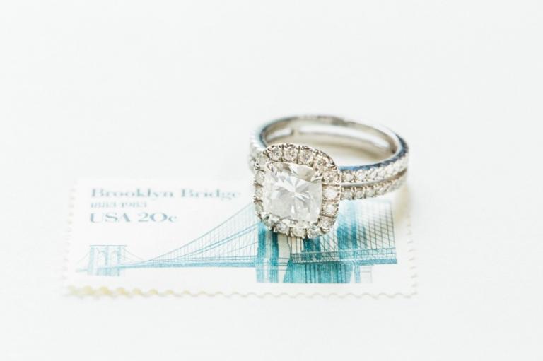 a-union501-new-york-wedding_02