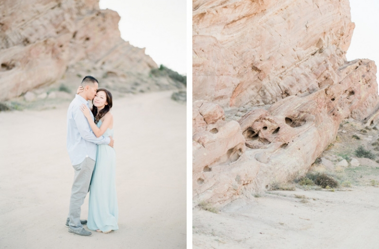a-Vasquez-Rocks-engagement-session_02