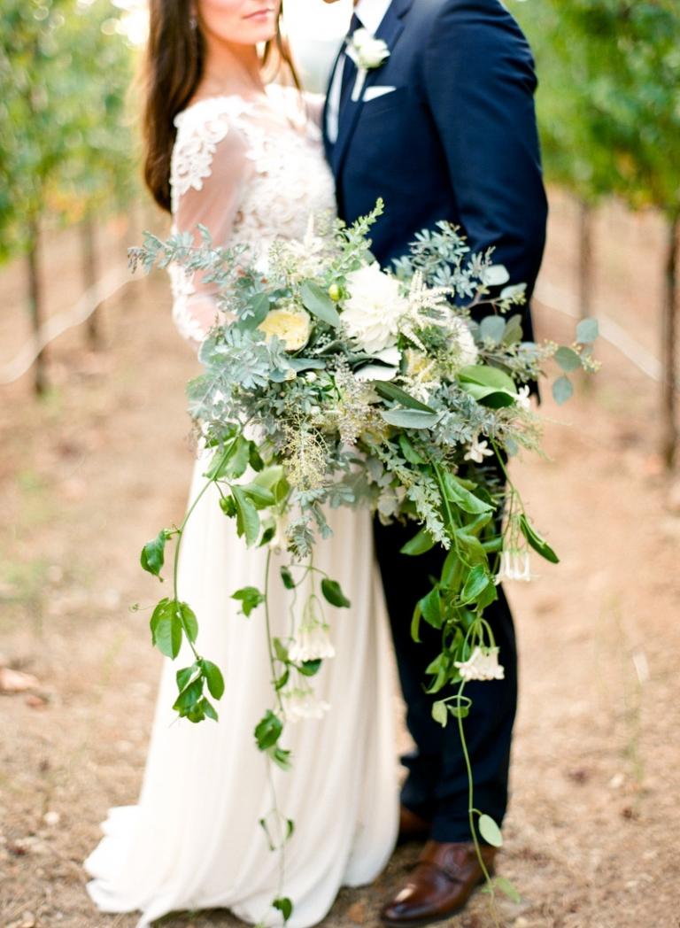 a-chateau-st-jean-sonoma-wedding_03