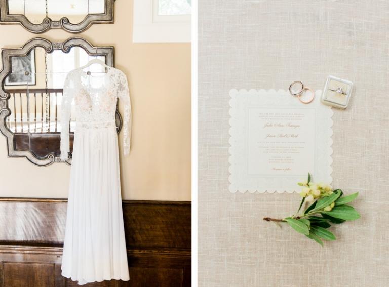 a-chateau-st-jean-sonoma-wedding_08