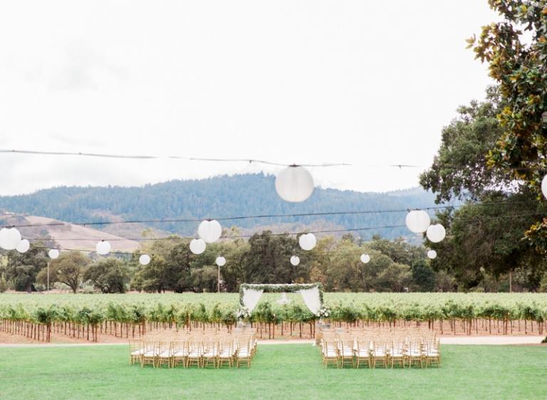 b-chateau-st-jean-sonoma-wedding_08