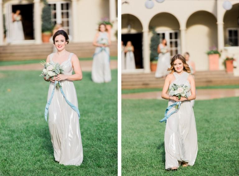 b-chateau-st-jean-sonoma-wedding_10