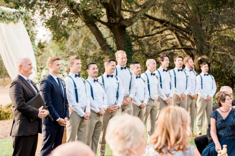 b-chateau-st-jean-sonoma-wedding_11