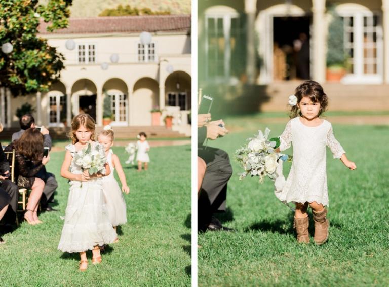 c-chateau-st-jean-sonoma-wedding_01