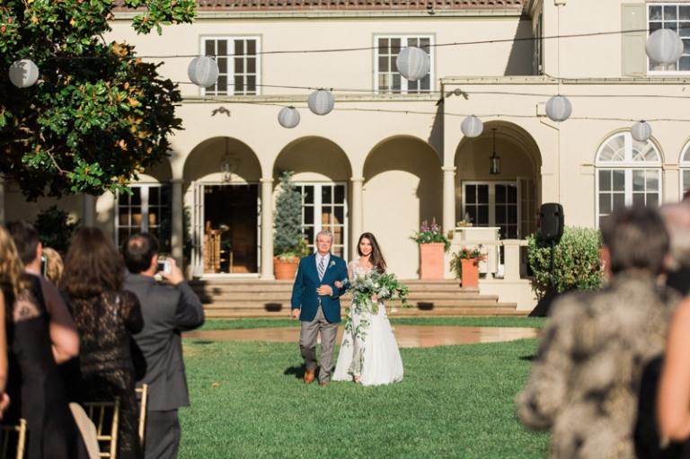 c-chateau-st-jean-sonoma-wedding_03