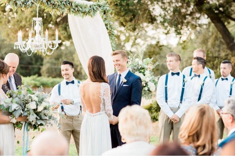 c-chateau-st-jean-sonoma-wedding_13