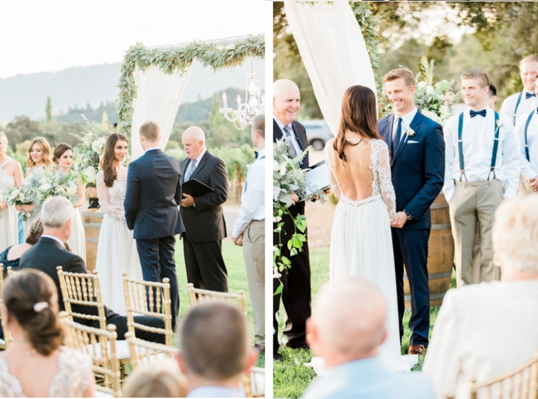 c-chateau-st-jean-sonoma-wedding_17