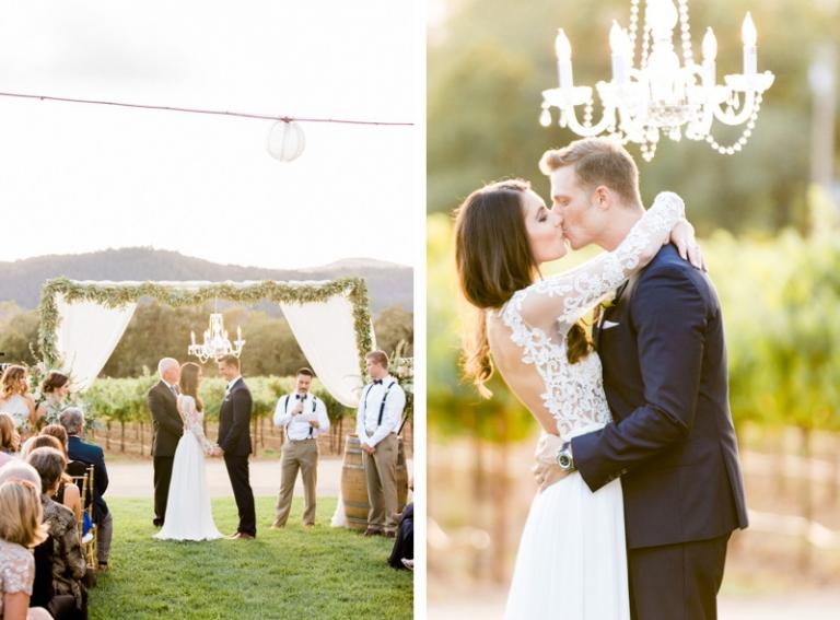 d-chateau-st-jean-sonoma-wedding_01