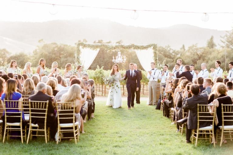 d-chateau-st-jean-sonoma-wedding_02