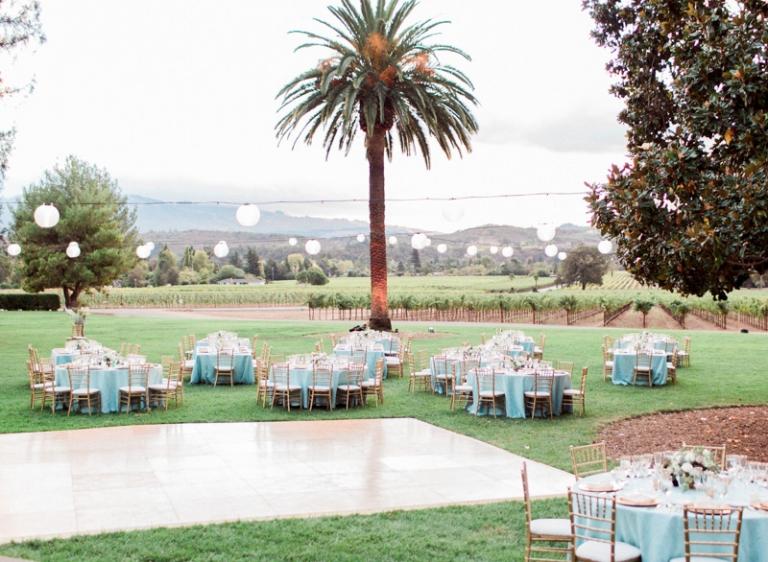 e-chateau-st-jean-sonoma-wedding_11