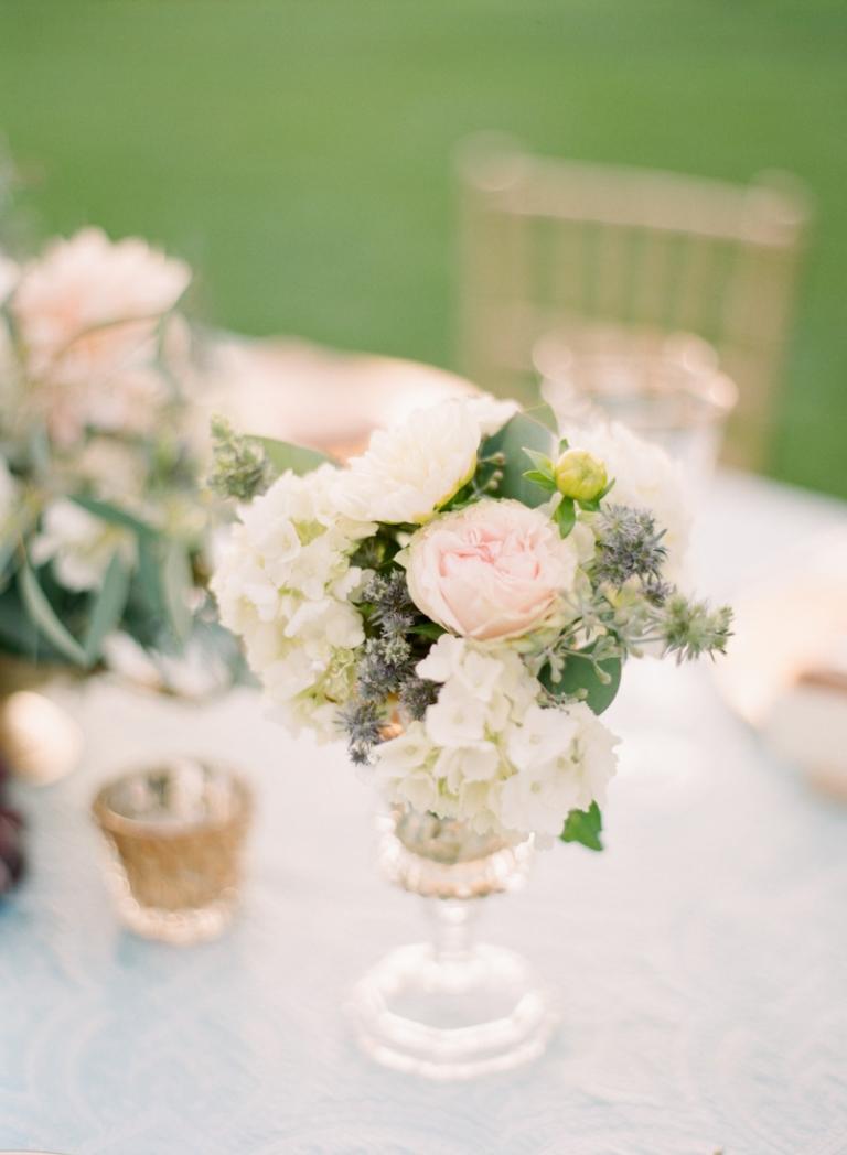 f-chateau-st-jean-sonoma-wedding_01
