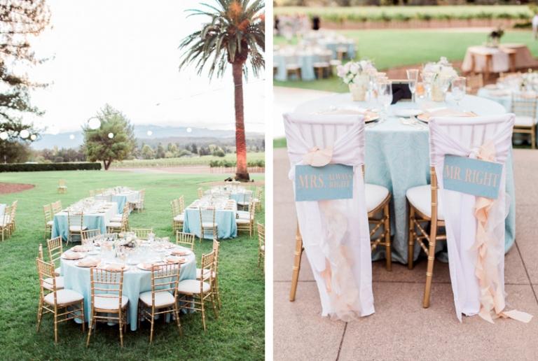 f-chateau-st-jean-sonoma-wedding_02