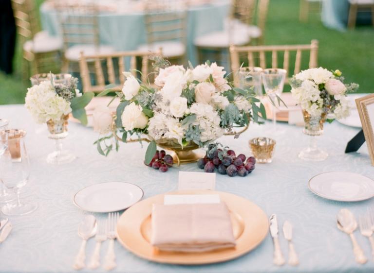 f-chateau-st-jean-sonoma-wedding_04