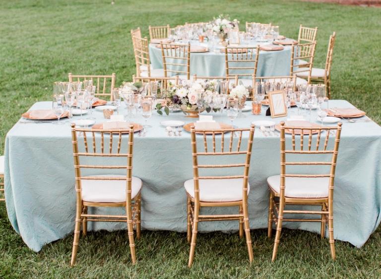 f-chateau-st-jean-sonoma-wedding_05