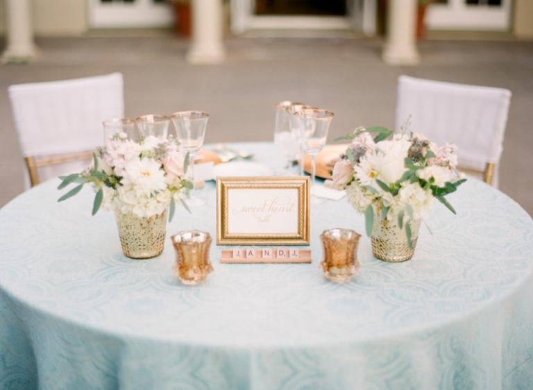f-chateau-st-jean-sonoma-wedding_07