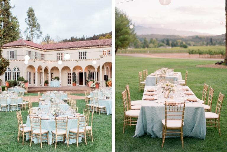 f-chateau-st-jean-sonoma-wedding_08
