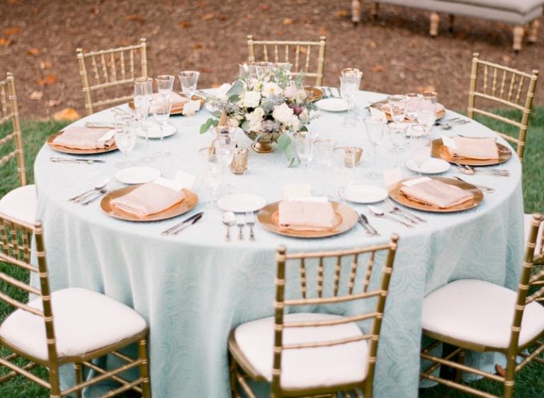 f-chateau-st-jean-sonoma-wedding_09