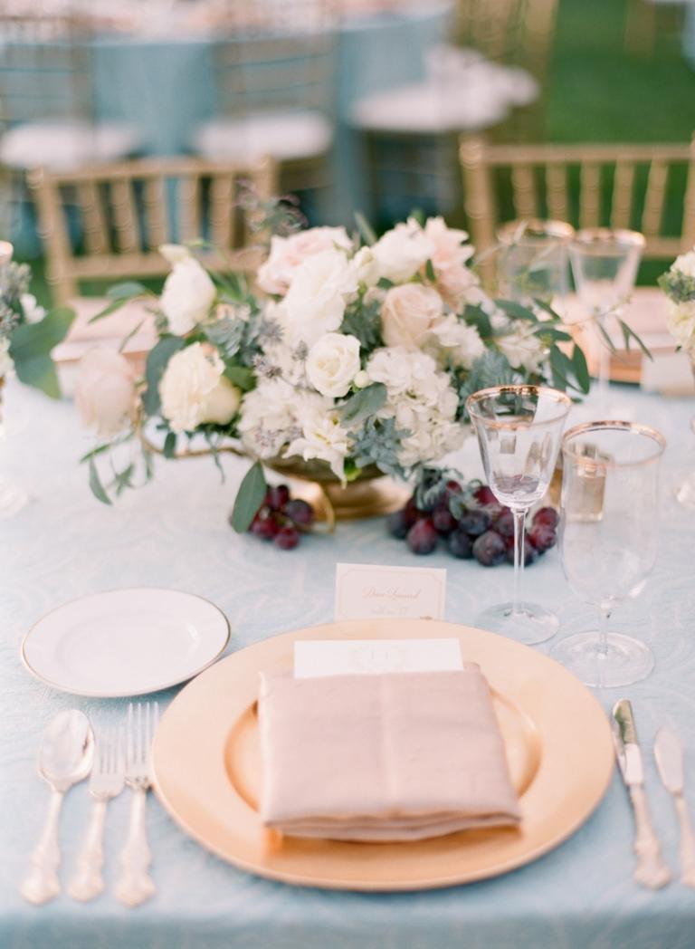 f-chateau-st-jean-sonoma-wedding_10