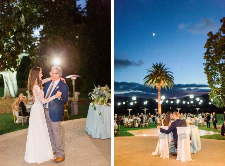 g-chateau-st-jean-sonoma-wedding_02