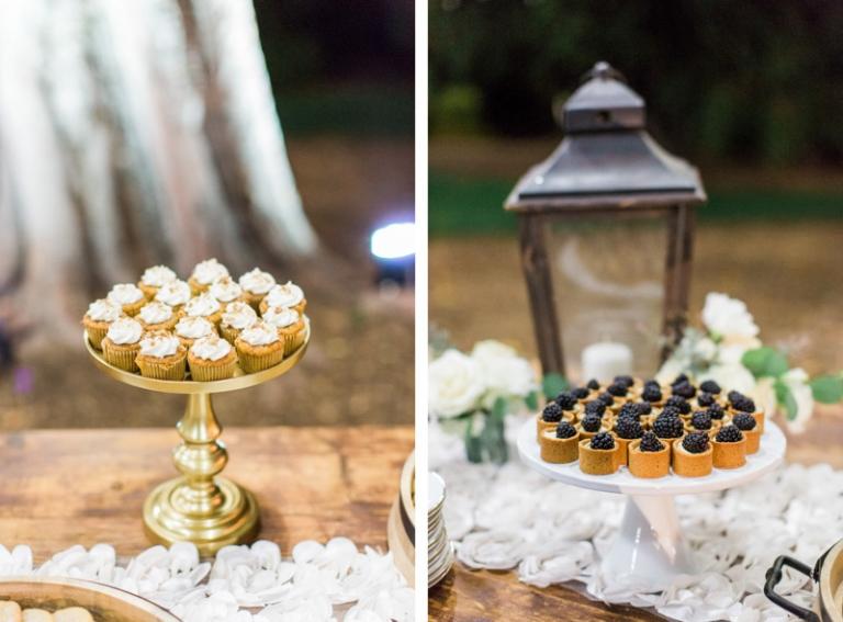 g-chateau-st-jean-sonoma-wedding_06