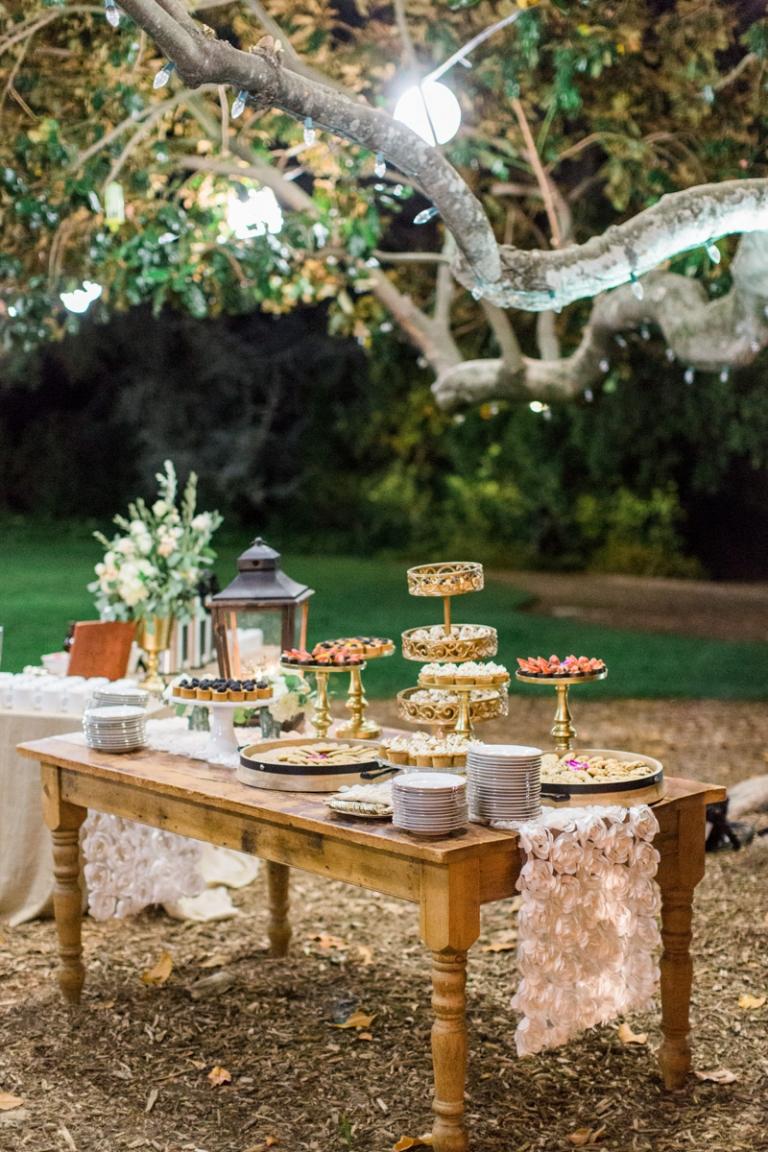 g-chateau-st-jean-sonoma-wedding_08