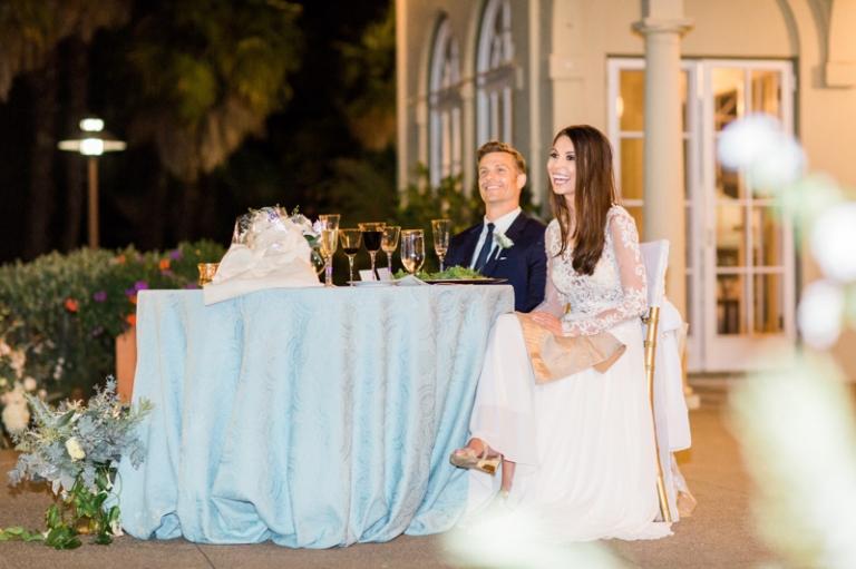 g-chateau-st-jean-sonoma-wedding_09