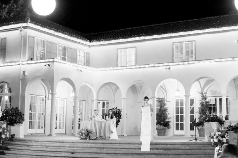 g-chateau-st-jean-sonoma-wedding_10