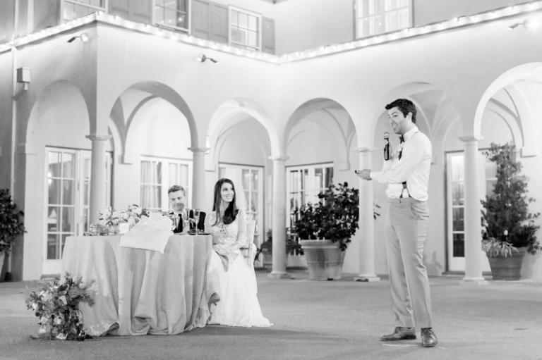 g-chateau-st-jean-sonoma-wedding_13