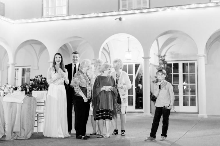h-chateau-st-jean-sonoma-wedding_01