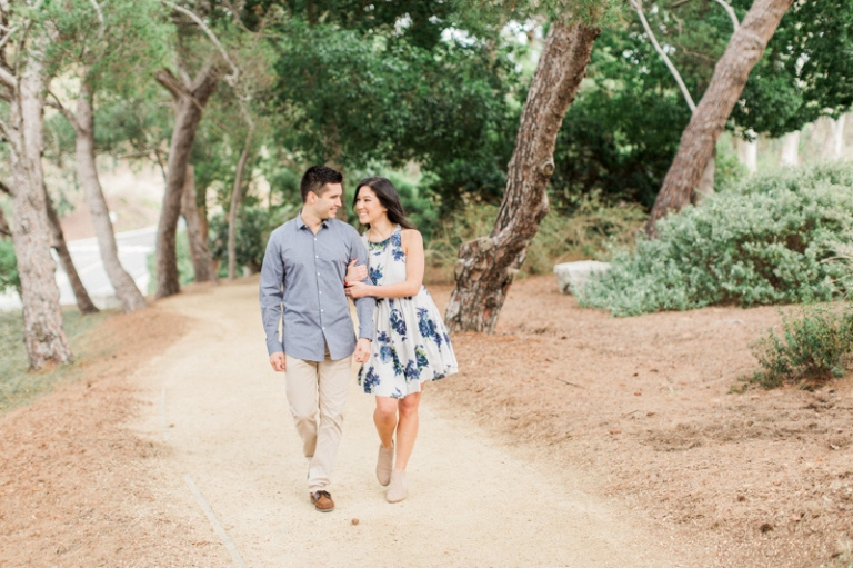 a-palos-verdes-engagement-session_02