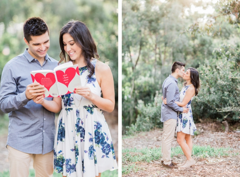 a-palos-verdes-engagement-session_03