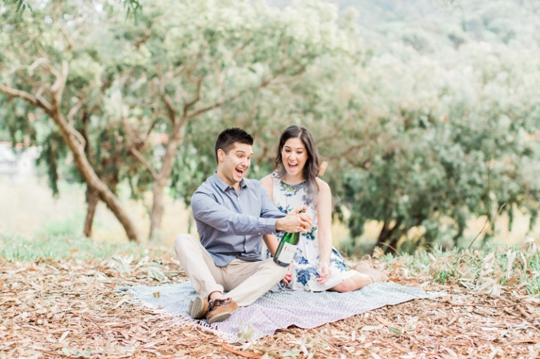 a-palos-verdes-engagement-session_04